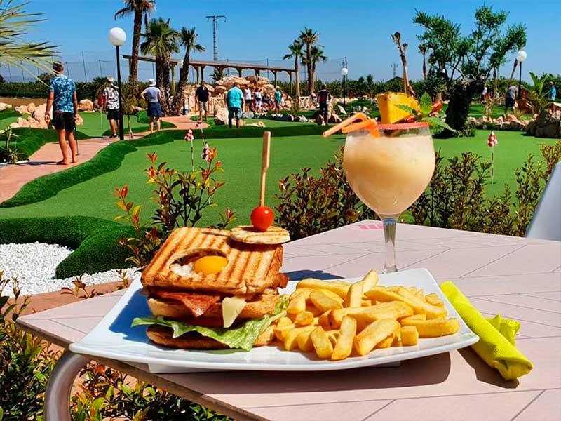 the-restaurant-terraze-1